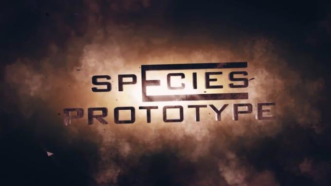 Species_Design_v1
