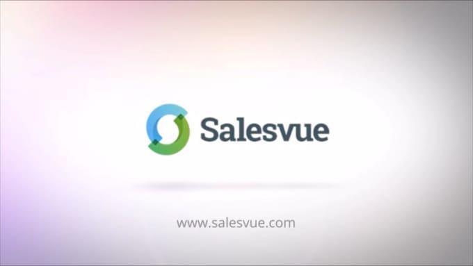 Salesvue