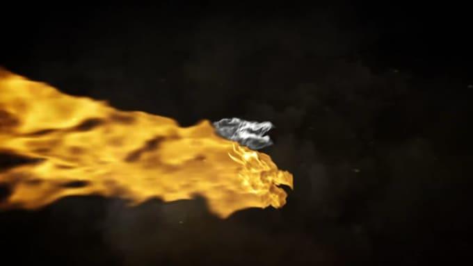 Infinity_Associates_Dragon_Magic