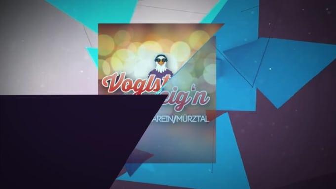 Video HD