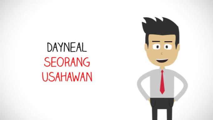 dayneal
