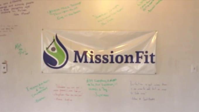 Mission Fit