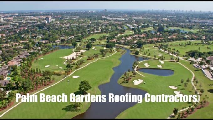 Garabar Palm Beach Gardens 2