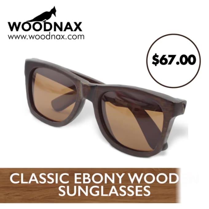 woodnax