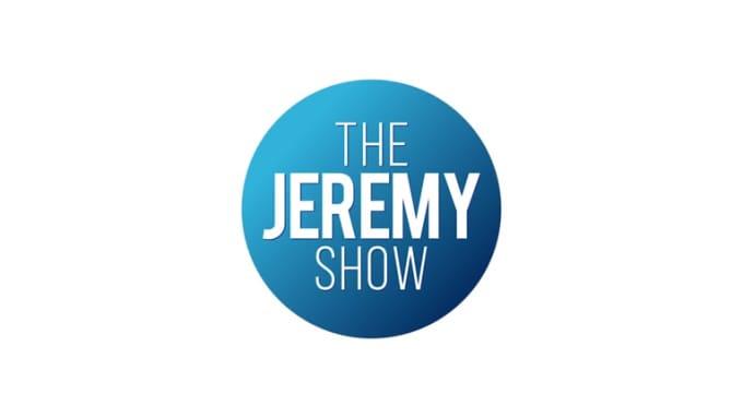 The jeremy show_1280