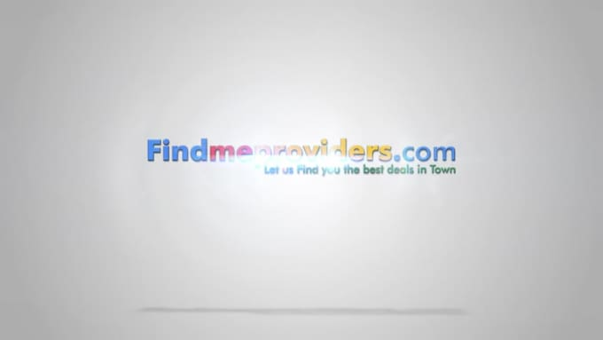 findmeproviders