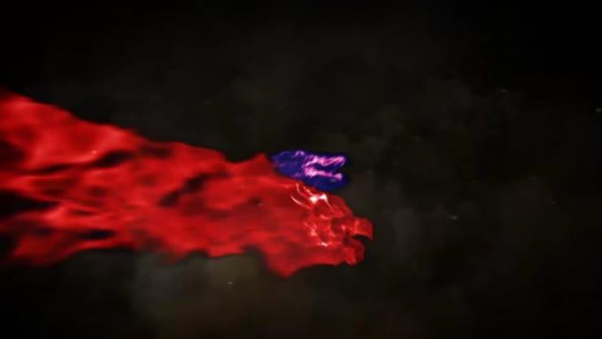 Legions_Games_Dragon_Magic