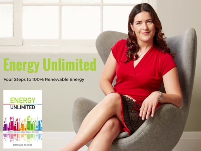 Energy_Unlimited_book_trailer