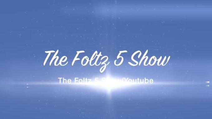 thefoltz5show1
