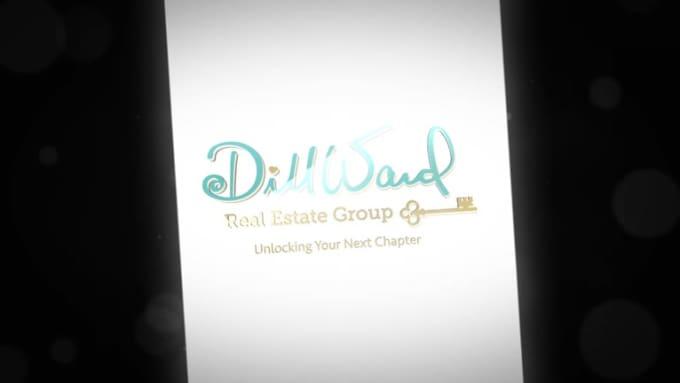 dillward_door opening_Half HD
