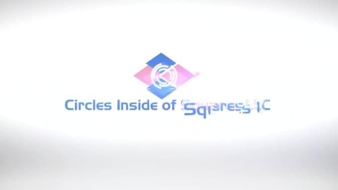 CirclesInsideOfSquaresLLC Intro 6