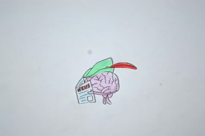 robinhood-brain