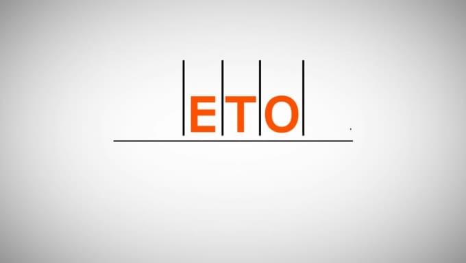 ETO Intro 2