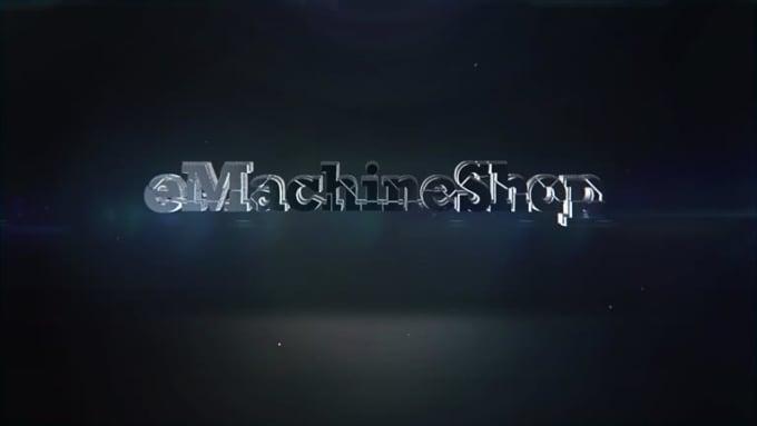 Machine_v3