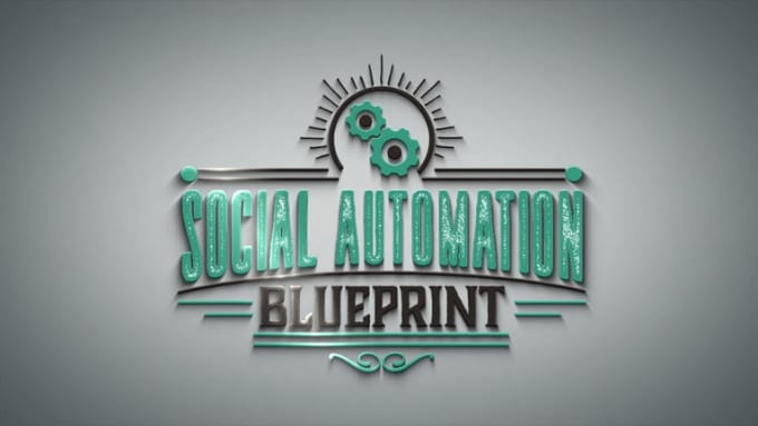 Social Automation Blueprin_intro