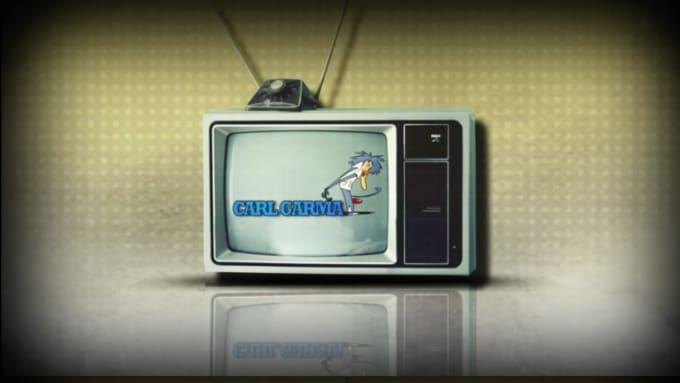 carlgarma 1080p