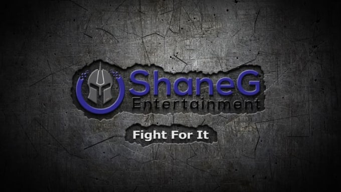 Shanekg_HD_454_01