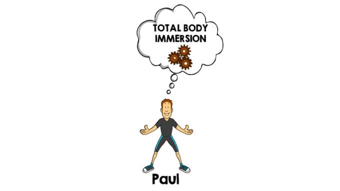 total_body_immersion2_rev1