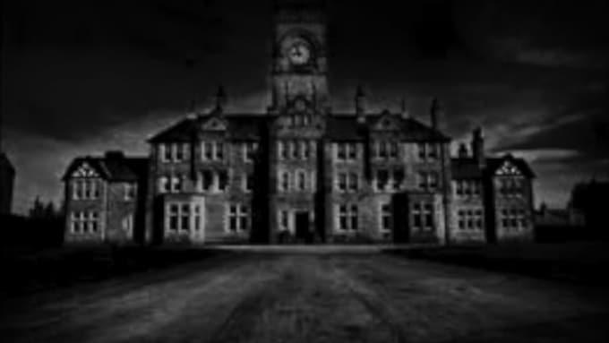 leeds asylum