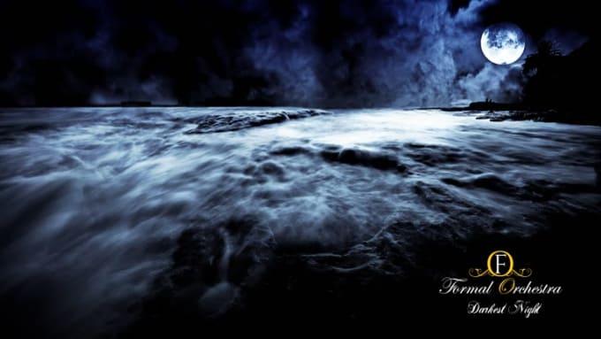 FormalOrchesta-003-Darkest Night-Delivery