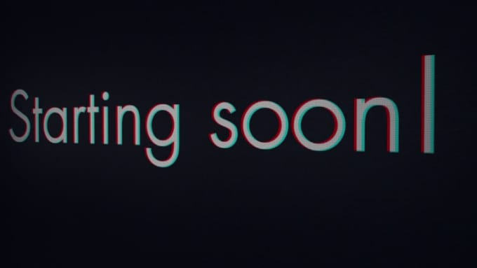 Starting soon final 1080