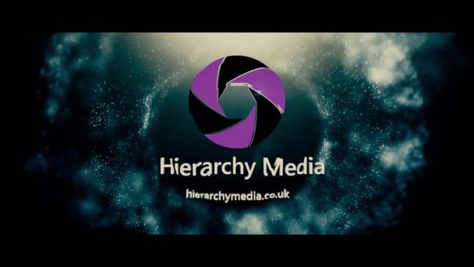 Hierarchy_v2