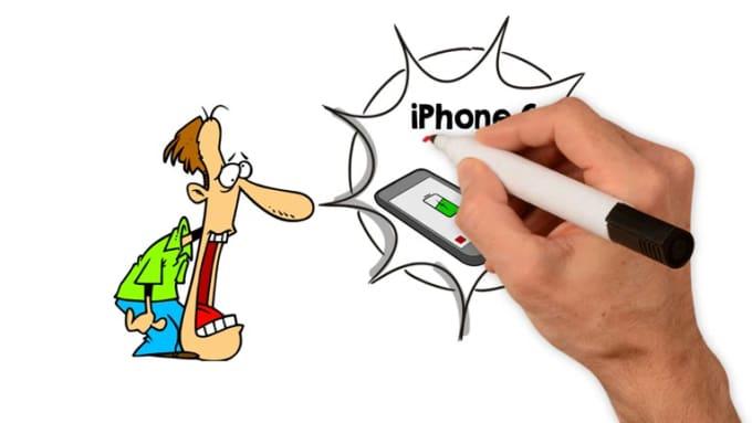 smartphonesdirect369