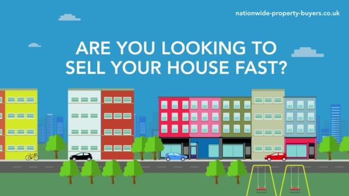 Real Estate Realtor Explainer 2