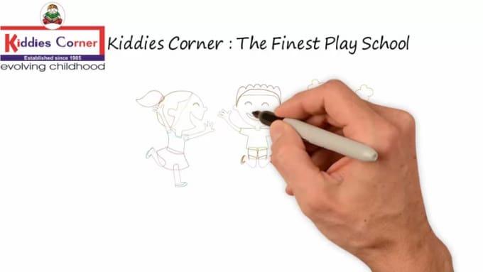 Whiteboard Animation_kiddiescorner-revised