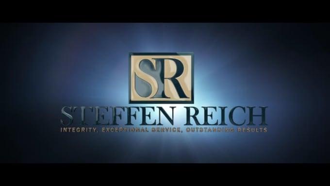 steffenreich-realestate-v2