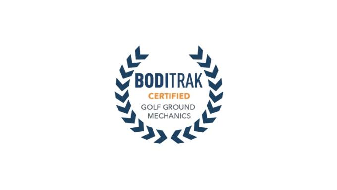 Bodi_Trak_v2
