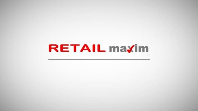 Retail Intro