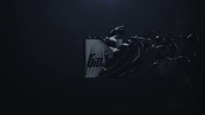 rezor92-dark-FO13841C67A2