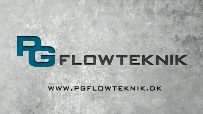 PG FLOWW seconds increase