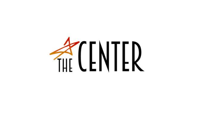 The Center Logo Animation_alpha