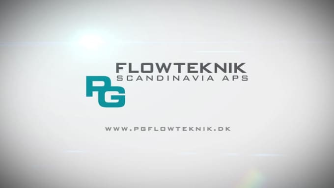 intr-bank-font