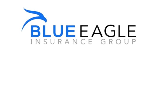 Blue Eagle Insurance Group V2