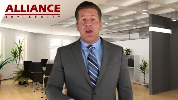 AllianceBay