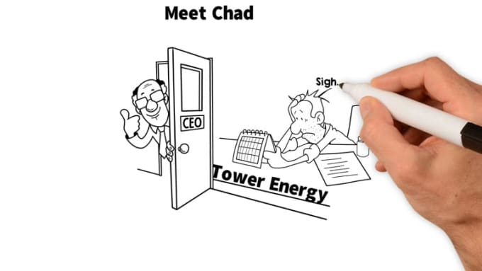 power agenda