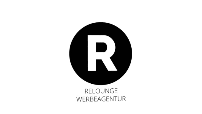 Relounge Logo Animation Video Intro in Full HD - 2
