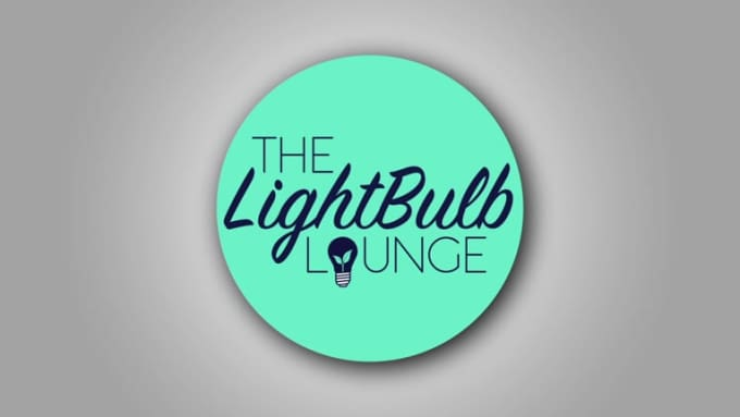 light bulb lounge intro