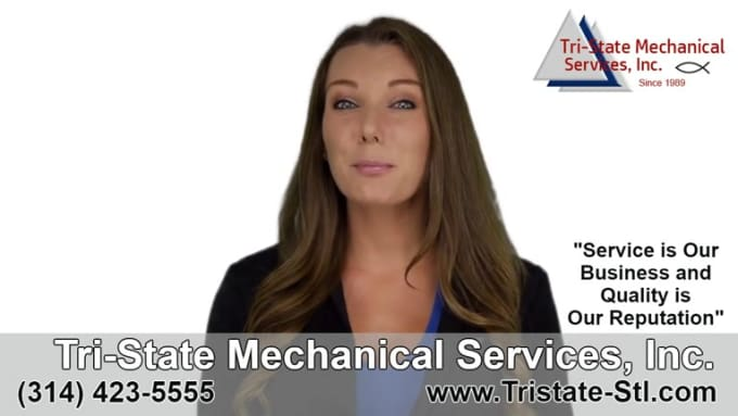 Tri-State Mechanical Services Inc