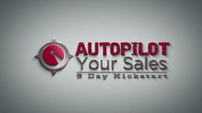 Autopilot_intro