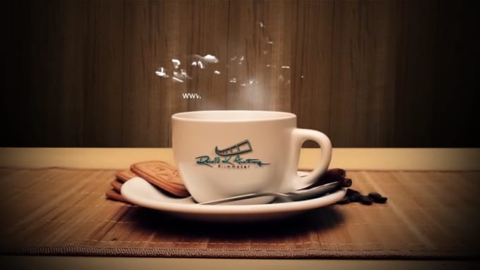 Coffee Bundle-02
