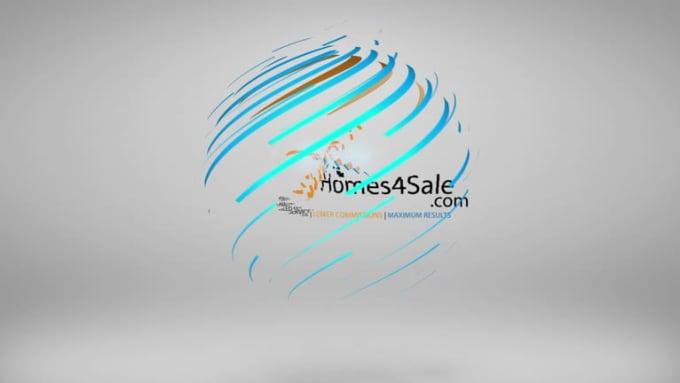 home4sale3