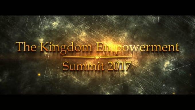 The Kingdom Full HD