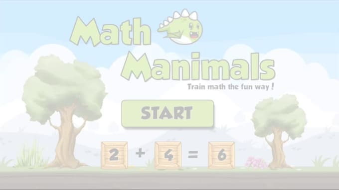 Math_Manimals_Gameplay