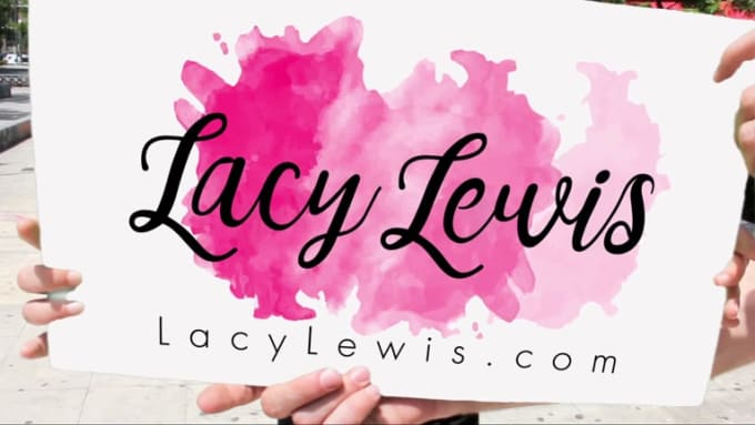 lacylewis2