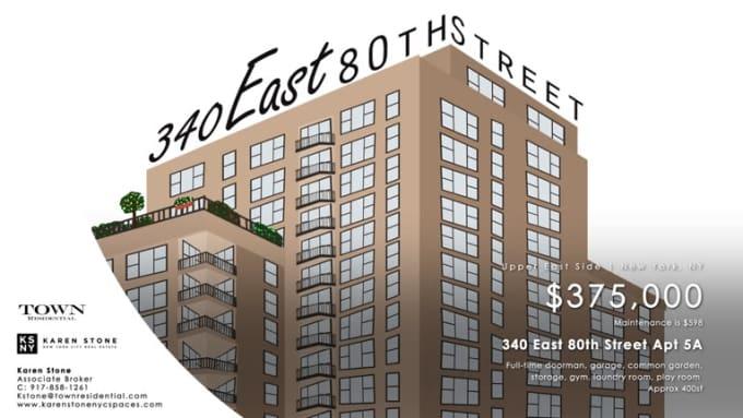 Real Estate Pro 2 - 30 secs V2