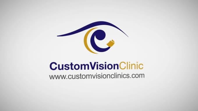 CustomVisionClinic